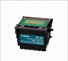 Печатающая головка  PF-04  для плоттеров Canon ImagePROGRAF