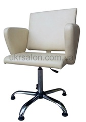 Кресло клиента ROXI