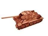 Танк Т-34 (Легенда)