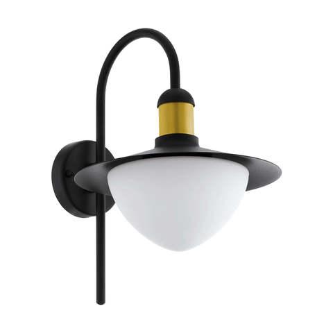 Уличный светильник Eglo SIRMIONE 97285