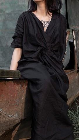 Платье «ATELOL» купить