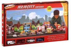 Majorette  Город в чемоданчике (205286)