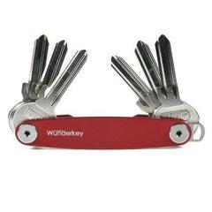 Ключница Wunderkey