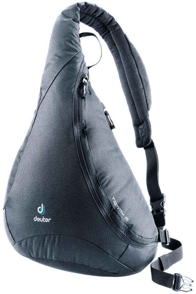 Городские рюкзаки Deuter Рюкзак с одной лямкой Deuter Tommy M tommy_M-7000_enl.jpg