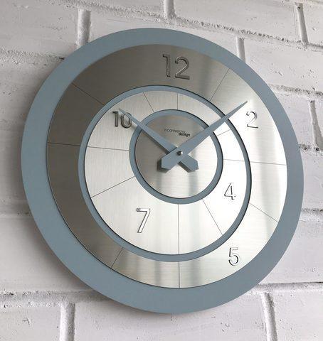 Настенные часы Incantesimo Design 195MZ