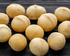 Орех макадамия очищенный