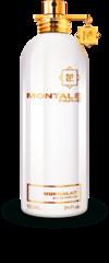 Montale Mukhallat