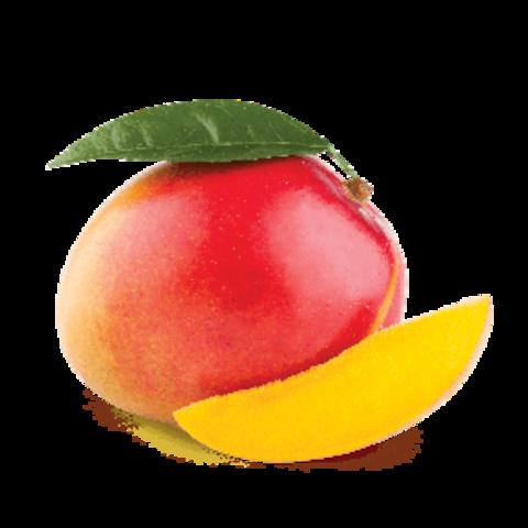 Купить табак для кальяна Fumari Tropical Mango в Сочи