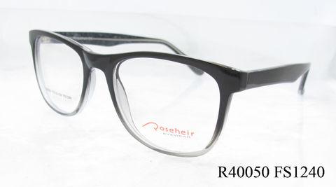 R40050 FS1240