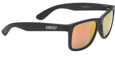 очки BBB BSG-46