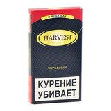 Harvest Original Superslim