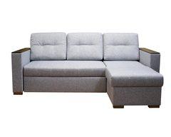 Карелия-Люкс угловой диван-кровать