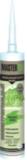 Жидкие гвозди MASTERFIX ЭKО-601А 310мл (12шт/кор)
