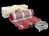 Нагревательный мат Electrolux EEFM 2-150-4 (комплект теплого пола)