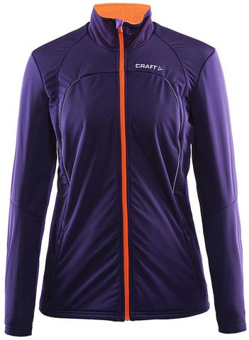 Лыжная куртка Craft Storm женская