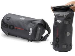 Водонепроницаемая сумка - GIVI - WP402