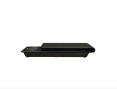 Hario VST-2000B. Весы электронные