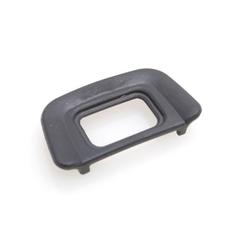 FUJIM FEC-DK-20 Наглазник (совместим с Nikon D3000, D3100, D3300, D5100, D5200)