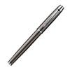 Parker IM - Gun Metal СT, ручка-роллер, F, BL
