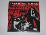 Faith No More / King For A Day Fool For A Lifetime (2LP)