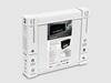 Упаковка биокамина Lux Fire Фронтальный 640 S