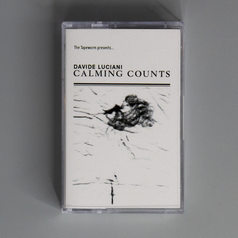 Calming Counts