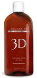 Масло массажное для тела Антицеллюлитное, Medical Collagene 3D