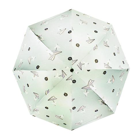 Зонт Goose