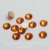2058 Стразы Сваровски холодной фиксации Sun ss30 (6,32-6,5 мм)
