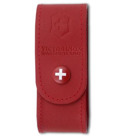 Чехол Victorinox модель 4.0520.1