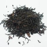 Чай Фэн Хуан Дань Цун, ФХДЦ, одинакие кусты с горы феникса вид-6