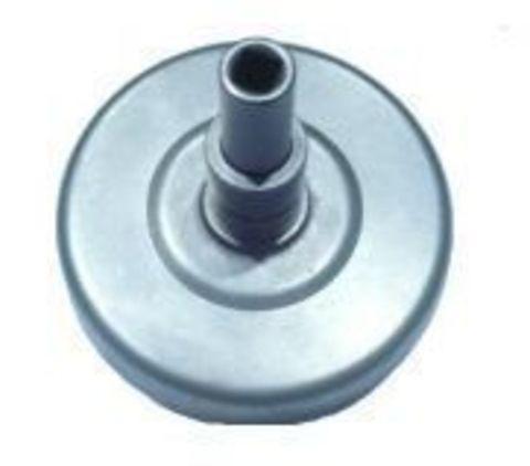 Чашка сцепления на бензотриммер 43-62 см3 ( 7 шлицов)