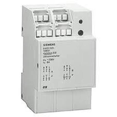 Siemens N521/01