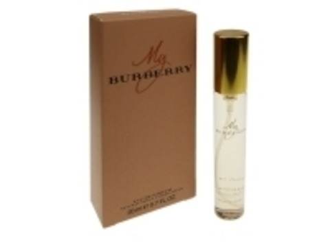 Мини-парфюм BURBERRY MY BURBERRY, 20 ML