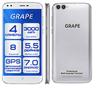 Голосовой переводчик GRAPE GTE-5.5 v.7 Pro