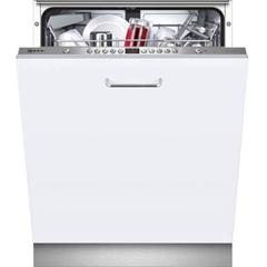 Посудомоечная машина Neff S513I50X0R фото