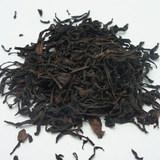 Чай Фэн Хуан Дань Цун, ФХДЦ, одинакие кусты с горы феникса вид-7