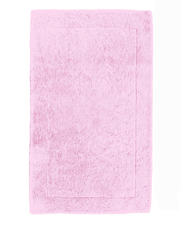 Полотенца Полотенце для ног 50х80 Abyss & Habidecor Double 501 pink lady polotentse-dlya-nog-50h80-abyss-habidecor-double-501-pink-lady-portugaliya.jpg