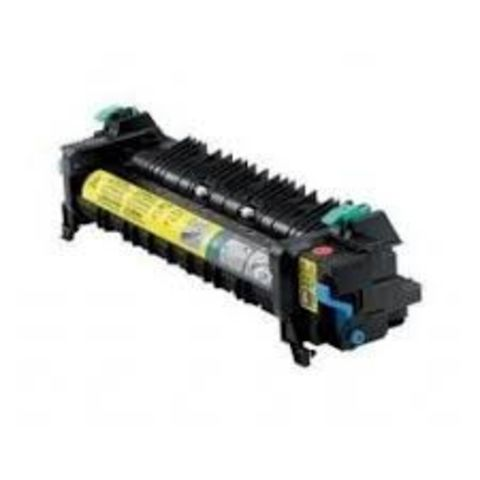 Fuser Unit KM C224/C284/C364 - Узел термозакрепления Konica Minolta для KM bizhub C224/C284/C364 (A161R71911 / A61FR71011 / A161R71944  / A161R71966 / A161R71922 ) Ресурс 600 000 стр.