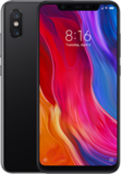 Смартфон Xiaomi Mi8 6/64GB Global Version EU
