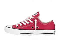 CONVERSE CHUCK TAYLOR ALL STAR LOW (003)