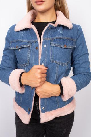 Купить женскую куртку