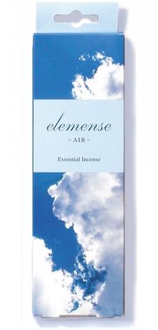 Японские благовония Elemense EL Air