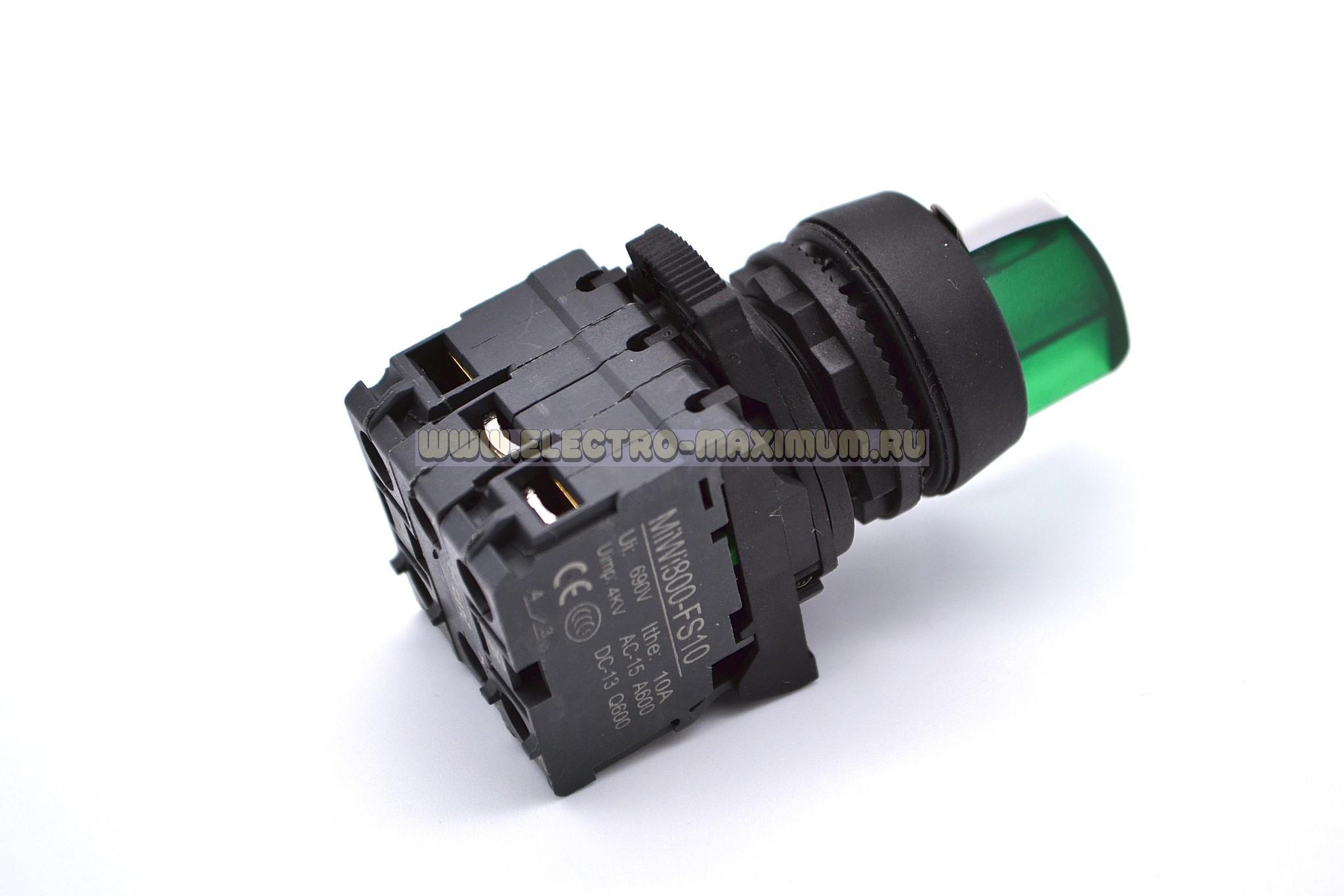 MIWI800-FS-4D