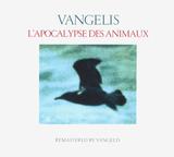 Vangelis / L'Apocalypse Des Animaux (CD)