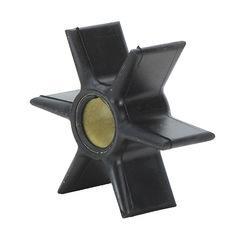 Крыльчатка помпы охлаждения двигателя Honda/Mariner/Mercruiser/Mercury 500301N