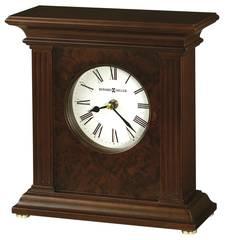Часы настольные Howard Miller 635-171 Andover
