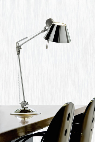 Настольная лампа Eglo OFFICE 83249 2