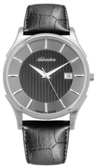 Мужские швейцарские часы Adriatica A1246.5216Q2