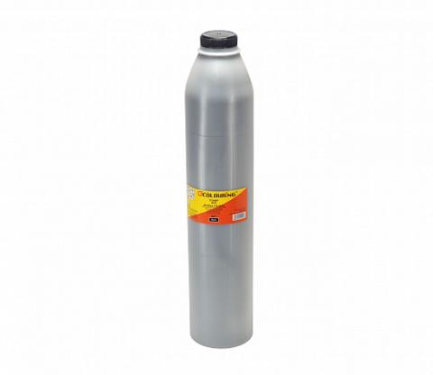 Тонер Kyocera TK-17/ 100/ 18/ 110/ 120/ 130/ 140/ 160/ 170/ 1100/ 410/ 420/ 435 1000 гр (C402) Colouring